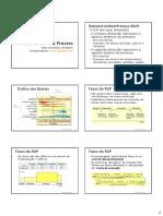 02 - RUP - Fases - Disciplinas - Atividades - Folhetos