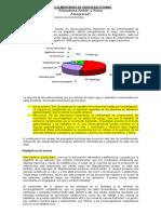 microbiologia_alimentaria