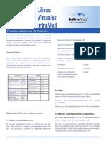 librovirtual1_8.pdf