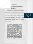 Capitulo 2 ciclo Deming