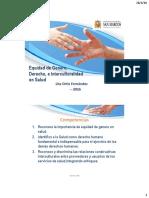 equidad derecho e interculturalidad en salud lita ortiz 2016 sistematizada  2