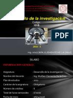 FAsculo o1 2015