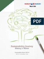 MARUTI_SUSTANIBILITY_REPORT_2014.pdf
