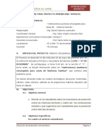 Formato Final Aprendizaje Servicio Acevedo