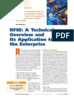 RFID materi.pdf