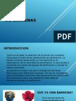 301848823-Barrenas.pptx