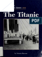 The Titanic (Sea History)