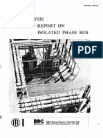 IPBD Theory