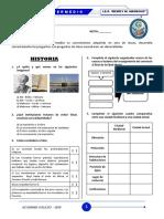 Examen 4 - Cta Intermedio