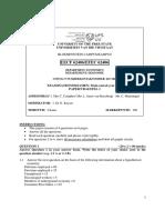 Exam 2014 with memo (1).pdf