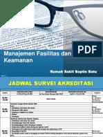 4. Presentasi MFK