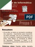 informatica_ii_-_unidad_1._tema_-_parrafo_word.pptx