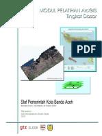 Modul Pelatihan Arcgis Tingkat Dasar.pdf