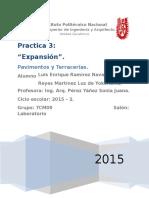 3 Expansión.docx
