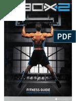 P90X2 Fitness Guide.pdf