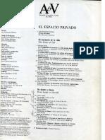 Espacio Privado Parte I.pdf