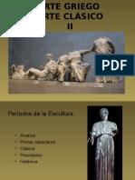 Historia Del Arte 4