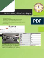 Certificacion #50 en UPRH_mayo16