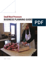 NMPAN1_Business_Planning_Guide_20April2011.pdf
