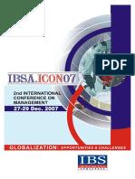 Ibsa.icon.07