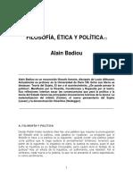 Badiou_Filosofia_Etica_y_Politica.pdf