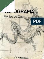 topografia (miguel montes de oca).pdf