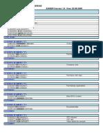 Orders05.pdf