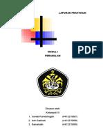 Modul 1 Peramalan_Kelompok 6_Rev1 done.docx