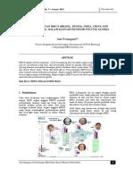 Jurnal-Kebangsaan-2015-Drs.-Ade-Priangani-M.Si-.pdf