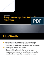 Bluetooth.pptx
