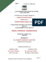 Wind World India Limited.pdf