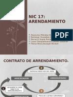 DIAPOS EXO NIC 17.pptx