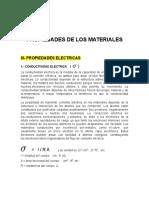 Propiedades de Los Materiales-3