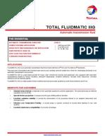 Tds Total Fluidmatic Iiig_1208 -Product Spec