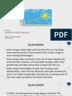 ME165-1_Week-1.2_Solar Energy_2015-16_3T_4095266