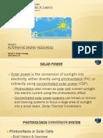 ME165-1_Week-2. Solar Energy_2015-16_3T_2844925