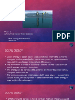 ME165-1_Week-7. Energy From the Ocean_1342170