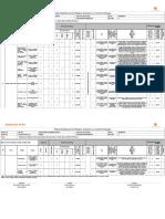 AP-C0906270-IPECR-047.02