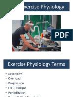 Lesson 2 (Basic Ex Phys)