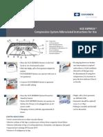 scdexpress.pdf