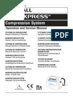 Scd Express Servicemanual 2-06