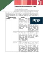 GarciaVilla ChristianRicardo M5S4 Proyectointegrador