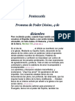 EGW_7 Fiestas_Pentecostés