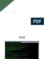 Exposicion de Windows