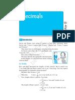 femh108.pdf