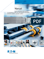 safety manual.pdf