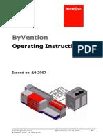 35457190-By-Vent-Ion-2200-En.pdf
