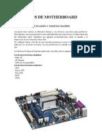 01 Motherboard