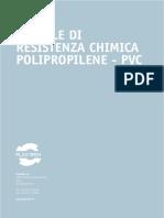 resistenza_pvc.pdf