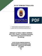 Manual de Practicas de Termobacteriologi(1)
